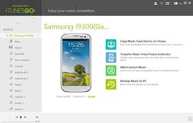 how to transfer photos from android to android how to transfer from android to android