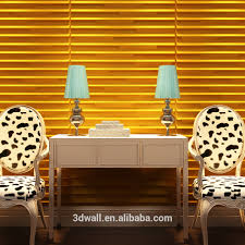 lowes murals lowes murals suppliers and manufacturers at alibaba com
