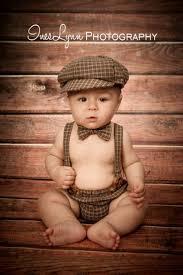 halloween portrait background ideas best 25 vintage baby photography ideas on pinterest vintage