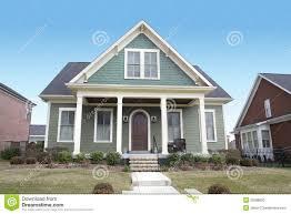 Cape Cod Style Floor Plans Cape Cod House Characteristics U2013 House Plan 2017