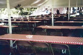 elastic plastic table covers rectangle plastic elastic table cover