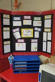 center ideas classroom reading center ideas