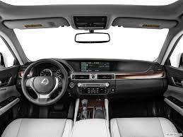 lexus sedans 2015 9293 st1280 059 jpg