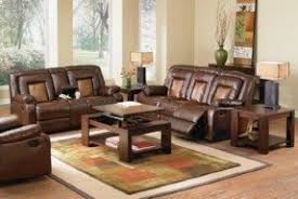 dual recliners foter