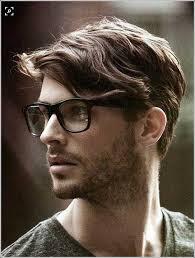 Frisuren Mittellange Haar Mann by Frisuren Männer Mittellange Haare