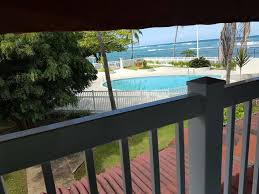 debora villa caf view villa with water and electricity apartments for