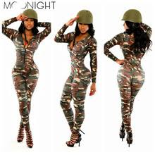 Halloween Army Costumes Woman Army Costume Promotion Shop Promotional Woman Army