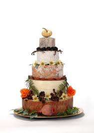 wedding cake of cheese cheese wedding cake trending