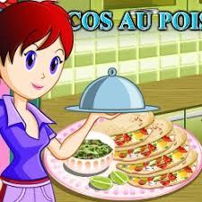 jeux gratuit en ligne cuisine jeux gratuits en ligne sur wikigame
