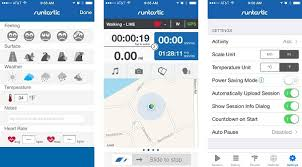 best running apps for android top 6 best running apps for android and iphone free techuntold