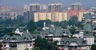 pignorate dalle banche aste immobiliari dalle banche mutui ad hoc