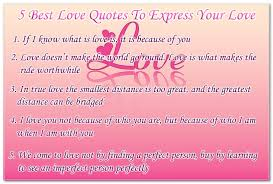 Love Makes You Blind Quotes Love Poet Gibran Love Is Blind Quotes Quotes On Images