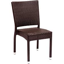 Plastic Stackable Patio Chairs Design Stackable Patio Chairs Jacshootblog Furnitures The