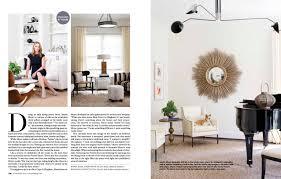 stacy zarin goldberg home u0026 design wonderful machine