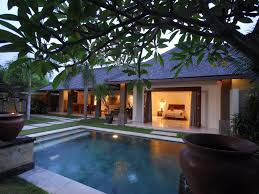 summer deluxe double room at excellent 4 resort in bali for u20ac10