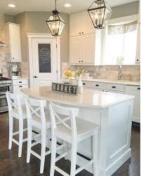 best kitchen paint colors we re calling it the top kitchen paint colors for 2018 real