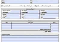 free auto repair invoice template invoice template ideas with