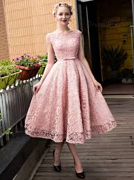valentine u0027s day 2017 dress colour code meaning dresswe makeup