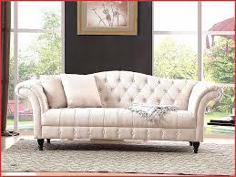 canapes anglais canapé anglais tissu fleuri inspirational canapé style anglais 30