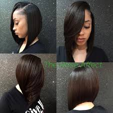 bob sew in hairstyle 127 best short cuts images on pinterest hair cut hair dos and