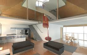 chalet house plans chalet house design revit