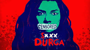 cinema siege durga and being dropped from iffi is shameful