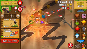 bloon tower defense 5 apk bloons td 5 apk mod 3 12 1