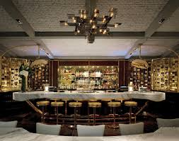 Beverly Hills Supper Club Floor Plan West Hollywood Restaurants Boxwood Cafe London West Hollywood