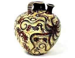 Minoan Octopus Vase 176 Best Minoan Pottery Images On Pinterest Minoan Crete And