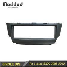 lexus minivan 2012 panel lexus 300 promotion shop for promotional panel lexus 300 on