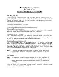 Therapist Resume Occupational Therapy Essays Personal Statement For Masters In