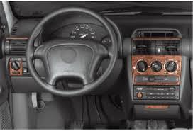 opel zafira 2015 interior opel corsa b tigra combo 01 93 10 00 interior dashboard trim