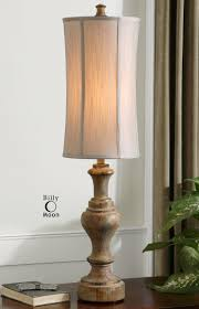 236 best lamp turn wooden images on pinterest table lamps floor