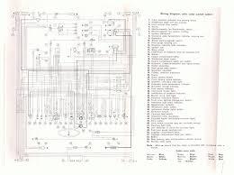 renault megane boot lid release fix ultracar wiring diagram scenic
