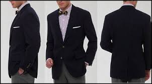what do you wear to a job interview is it okay to wear a bow tie to a job interview