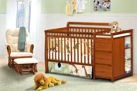 sorelle crib with changing table sorelle cribs crib picture 1 of 5 crib babies r us crib bmhmarkets