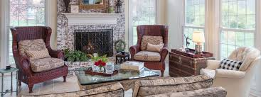 living room decorator st louis formal living room designer services