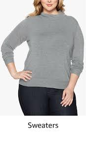 cato sweaters plus size fashion amazon com