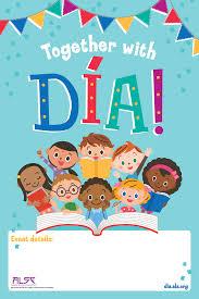 dia diversity in action u2013 el día de los niños el día de los