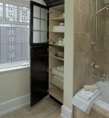 bathroom closet door ideas bathroom closet designs home decorating ideas