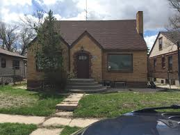 wyoming house meth contamination can be costly wyoming public media