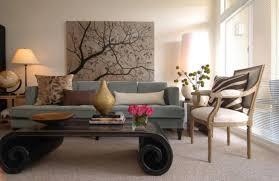 wohnzimmer blau beige emejing wohnzimmer beige blau contemporary house design ideas
