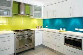 funky kitchen designs funky kitchens enchantinglyemily com