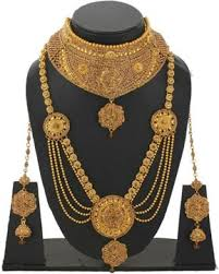 bridal jewellery welcome to jogxer retail bridal jewellery set
