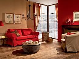 livingroom liverpool home design 89 surprising black and living rooms
