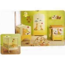 stickers girafe chambre bébé déco girafe chambre bebe