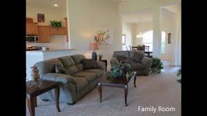 Florida Homes Floor Plans by Adams Homes Eustis Florida 2 330 Sq Ft Model Www