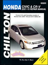 100 owners manual for 2000 honda crv honda cr v driven team