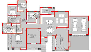 floor plans of my house wonderful build my own house plans pictures best idea home