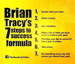 brian tracy goal setting template 28 images smart goal setting